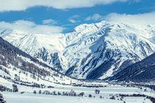 Free Adventure, Alpine, Altitude Royalty Free Stock Photos - 109890968