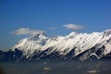 Free Adventure, Alpine, Altitude Royalty Free Stock Images - 109890979