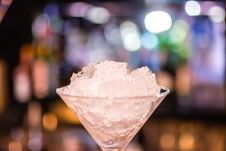 Free Bar, Beverage, Blur Stock Images - 109890984