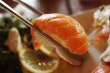 Free Close-up, Cuisine, Delicious Royalty Free Stock Photos - 109890988