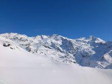 Free Adventure, Alpine, Altitude Royalty Free Stock Images - 109891079