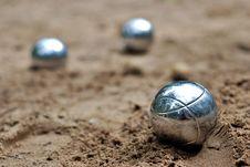 Free Ball, Ball-shaped, Beach Stock Photography - 109891142