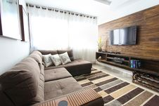 Free Apartment, Condo, Condominium Stock Image - 109891161