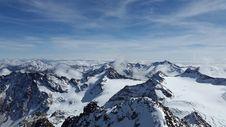 Free Adventure, Alpine, Altitude Royalty Free Stock Image - 109891176