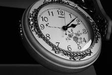 Free Analogue, Antique, Black Stock Photo - 109891210