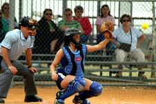 Free Adult, Athlete, Baseball Royalty Free Stock Image - 109891226
