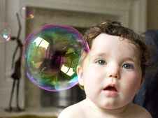 Free Adorable, Baby, Boy Royalty Free Stock Photo - 109891295