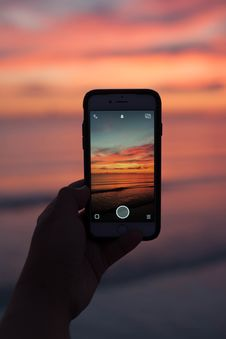 Free Blur, Cellular, Commerce Royalty Free Stock Photos - 109891428
