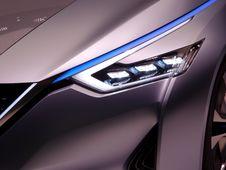 Free Automobile, Automotive, Bumper Stock Photo - 109891500