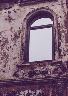 Free Abandoned, Architecture, Broken Royalty Free Stock Photos - 109891648