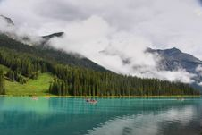 Free Adventure, Boating, Boats Royalty Free Stock Photo - 109891825