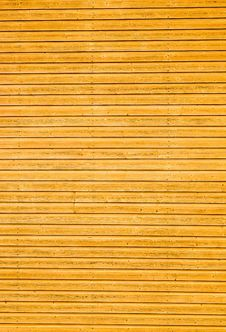 Free Full Frame Shot Of Yellow Shutter Stock Photos - 109892693