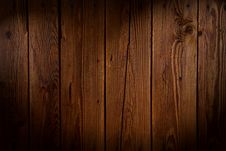 Free Macro Shot Of Wooden Planks Stock Photography - 109892902
