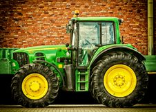 Free Close-up Of Vintage Truck Stock Photos - 109893293