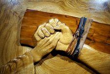 Free Art, Board, Carpentry Royalty Free Stock Photos - 109893498