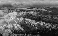 Free Adventure, Aerial, View Stock Photos - 109893753