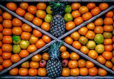 Free Abundance, Bunch, Citrus Stock Photography - 109893832
