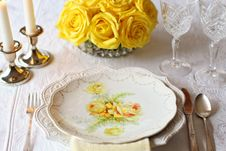Free Anniversary, Arrangement, Blossom Stock Image - 109893851