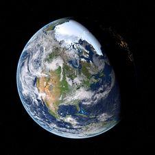 Free Astronomy, Cosmic, Cosmos Royalty Free Stock Photo - 109893855