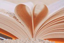 Free Blur, Book, Close-up Royalty Free Stock Image - 109893886
