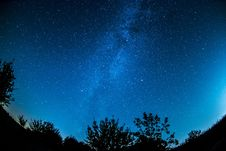 Free Astronomy, Background, Constellation Stock Photo - 109893920