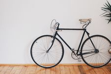 Free Activity, Bicycle, Bike Royalty Free Stock Images - 109893969