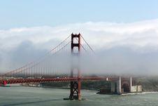 Free Architecture, Bridge, Building Stock Photography - 109894032