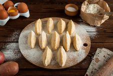 Free Bake, Bakery, Baking Stock Photos - 109894283