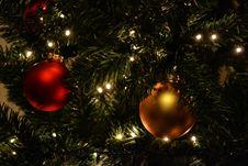 Free Advent, Celebration, Christmas Stock Photography - 109894552