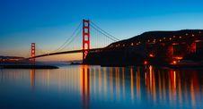 Free Architecture, Bay, Beautiful Stock Image - 109894781