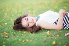 Free Beautiful, Blur, Carefree Stock Photos - 109894793