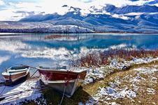 Free Adventure, Beautiful, Boats Stock Photo - 109894810