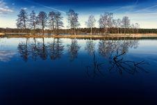 Free Beautiful, Blue, Sky Royalty Free Stock Image - 109894816