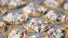 Free Appetizer, Baked, Cheese Royalty Free Stock Photography - 109894887