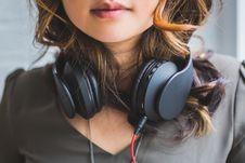 Free Close-up, Fashion, Female Stock Images - 109895044