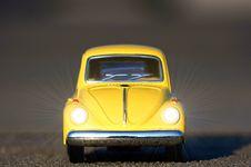 Free Beetle, Blur, Bumper Royalty Free Stock Photo - 109895445