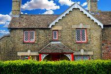 Free Architectural, Design, Brickwalls Royalty Free Stock Photo - 109895655