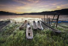 Free Bali, Beautiful, Boats Royalty Free Stock Images - 109895669