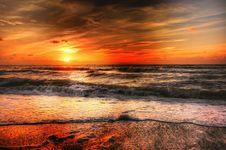 Free Abendstimmung, Afterglow, Atmospheric Royalty Free Stock Photo - 109896155