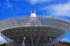 Free Air, Broadcast, Antenna Stock Photo - 109896480