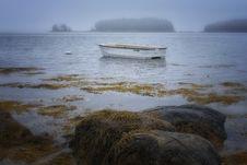 Free Adventure, Beach, Boat Stock Photography - 109896492