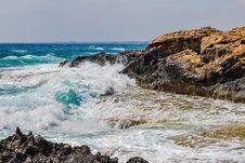 Free Coast, Landscape, Nature Stock Photo - 109896520