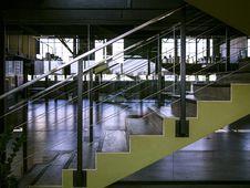 Free Architecture, Building, Empty Stock Photos - 109896543