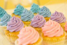 Free Blur, Cakes, Close-up Stock Image - 109896661