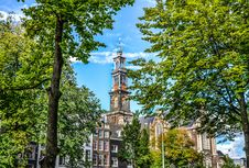Free Amsterdam, Ancient, Architecture Stock Photo - 109896710