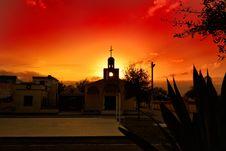Free Architecture, Building, Catholic Royalty Free Stock Photography - 109896757