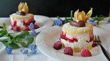 Free Bake, Baked, Baking Royalty Free Stock Image - 109896866