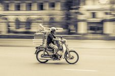 Free Action, Adult, Bike Stock Photography - 109896932
