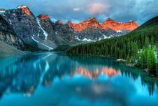 Free Alberta, Amazing, Attraction Royalty Free Stock Photos - 109897058