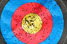 Free Archery, Art, Artistic Royalty Free Stock Photos - 109897088